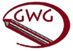 Glendale Woodturners Guild
